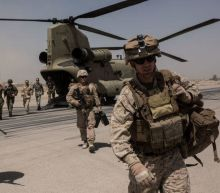 Afghanistan war: What has the conflict cost the US?