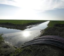 New fight in California water wars: How to update old system