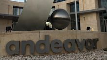 $9B deal a logical endpoint to Andeavor's San Antonio exit