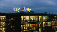 Is eBay a Buy?