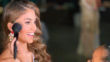 ¿Le cobraron a Miss Colombia su opinión contra Miss España trans en Miss Universo?; ¡la gran eliminada!