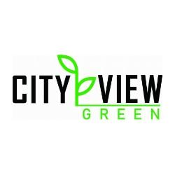 City View Green Holdings Inc. Announces Early Warrant Exercise Incentive Program
