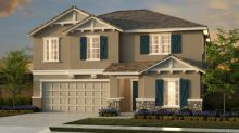 KB Home Announces the Grand Opening of Pennington Ranch in Live Oak