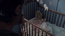 Some Bunny Better Explain This 'Walking Dead' Conspiracy