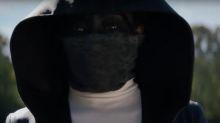 'Watchmen' Trailer: Regina King Looks Ready to Kick Superheroic Ass on HBO