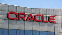 Oracle Earnings: ORCL Stock Gains on Q4 EPS, Sales Beats