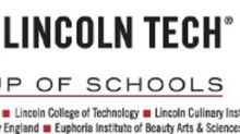 Lincoln Tech Graduate Wins National Tech Competition