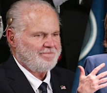 Limbaugh and Trump fuel coronavirus conspiracy theories