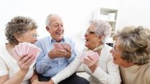 Having a strong social support network may lower the risk of death in postmenopausal women