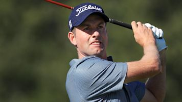 Live leaderboard: Round 2 of RSM Classic