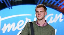 'American Idol' hopeful Jeremiah Lloyd Harmon's brave coming-out story: 'Everybody was a little jolted by how transparent I was being'