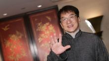 Jackie Chan explains in new book how wife reacted to him having an affair that produced a child