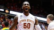 Iowa State looking to snag Big 12 title