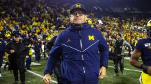 From the Rivals corner: Jim Harbaugh silences his critics, Utah makes playoff push and more