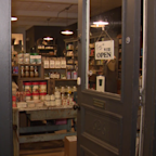 Shop local this holiday season, small businesses urge