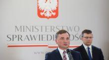 Polish ruling coalition has a future, says junior partner amid squabbles