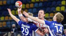 Handball-WM: Diese Kracher steigen im Viertelfinale