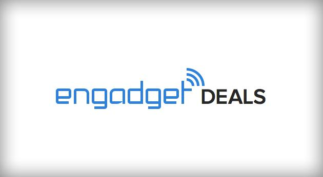 Tablet deals of the week: 1.31.14