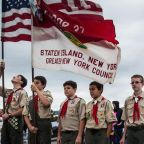 Why the Boy Scouts Are Bankrupt and What It Means For Families