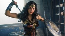 Men who complained about 'women only' Wonder Woman screenings offered free DVDs