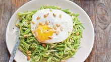3 Paleo Recipes that Will Shake Up Your Protein-Veggie Rut