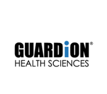 Guardion Health Sciences Announces Investigator-Initiated Clinical Trial of Lumega-Z