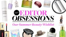 How 10 Yahoo Beauty Editors Plan to Achieve Their Summer Goals