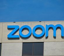 Zoom Turns the Corner After Privacy Missteps