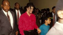 Six indisputable facts about Michael Jackson's abuse allegations