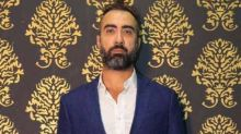 Ranvir Shorey On Public Fallout With Bhatts: Was Professionally And Socially Isolated