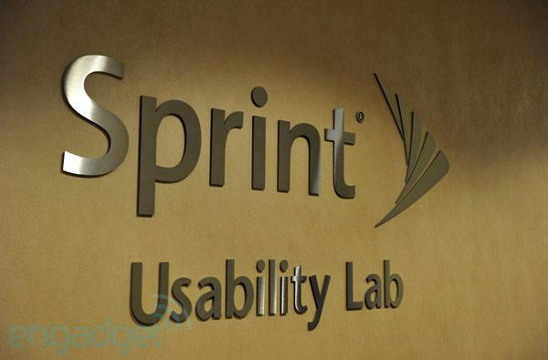Sprint and LightSquared confirm agreement, 15 years worth of LTE network sharing and more