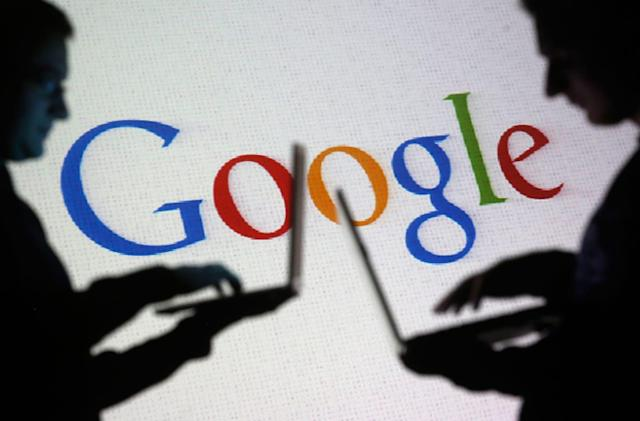 Google took down nearly 2 billion 'bad ads' in 2016