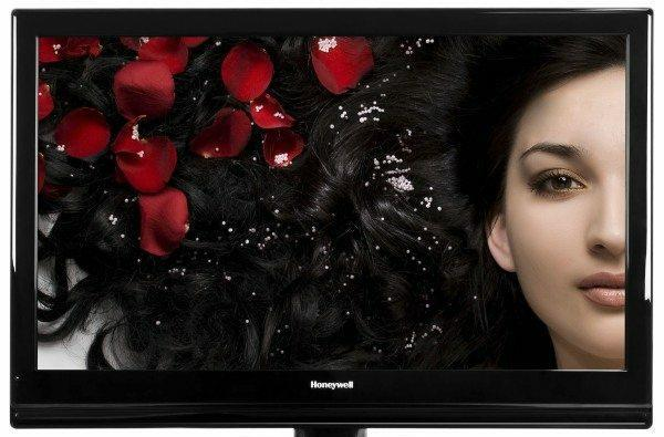 HSN secures coveted exclusive on new Honeywell branded LCDs