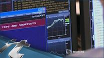Financial Economics Latest News: Futures Fall as Markets Await Hints From Fed