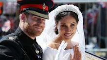 Only These Two People Knew Prince Harry And Meghan Markle's Honeymoon Location