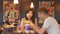 What a trans fat ban could mean for fast food stocks