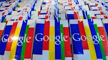 Pariser Kartellbehörde: Google muss Urheberrechts-Zahlungen an Medien aushandeln