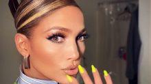 Kylie Jenner pierde el trono: estos son los famosos que más cobran por sus fotos de Instagram