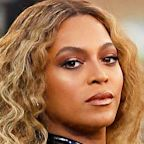 Beyoncé Calls for Justice After George Floyd's Murder: 'We Can No Longer Look Away'