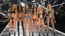 Victoria's Secret muda direção para superar polêmica