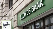 Lloyds Bank payout to author of HBOS Reading scandal report