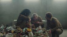 Pod Assistir #27: 'O Poço', da Netflix, traz crítica social embalada em nojeira