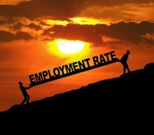 US Non-Farm Payrolls Report in Focus – Look Beyond the Headlines Numbers for Valuable Data