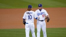 Series preview: Dodgers look to extend winning streak, welcome Marlins to town
