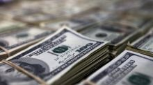 Dollar Takes Breather After Year-to-Date Advance