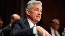 Fed Rate Hike Is No Surprise, But Stock Market Weakens On Powell, 2019 Outlook