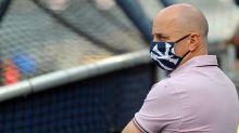 Evaluating Yankees GM Brian Cashman