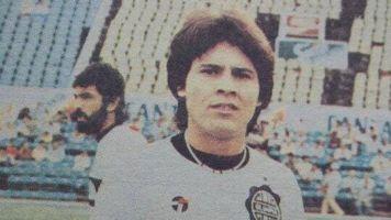 José Luis Chilavert pide ayuda para un ex - jugador paraguayo