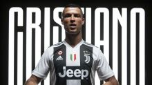 Revealed: The staggering amount Ronaldo earns from a single Instagram post