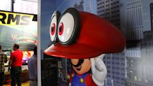 Nintendo and Sony temper console expectations ahead of E3